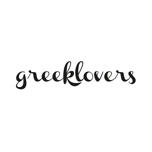 greeklovers