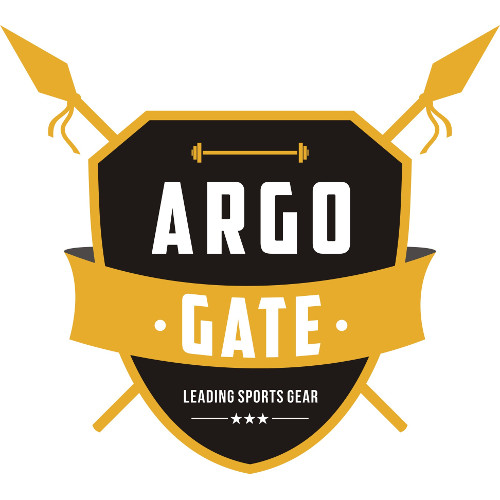 ARGOGATE - Leading Sports gear