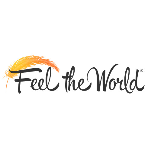 Feel the World Travel