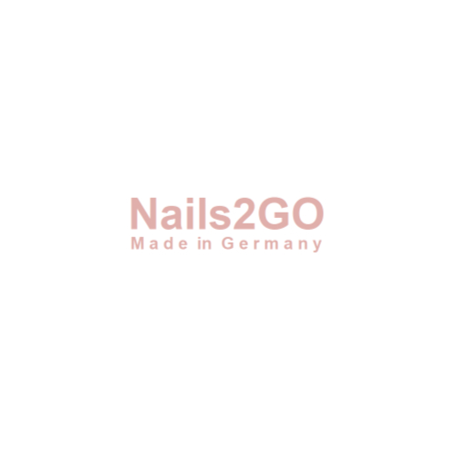 Nails2GO - das Beautytool