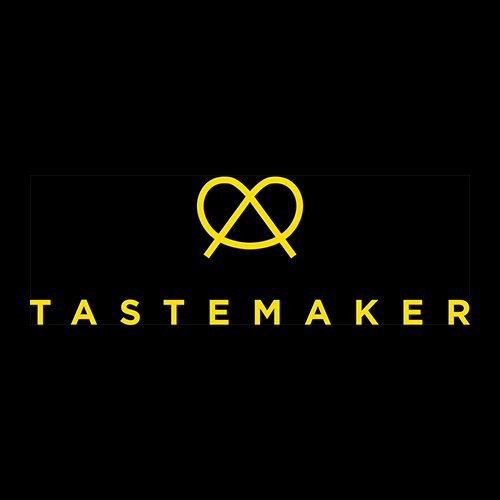 TASTEMAKER watches e.K.