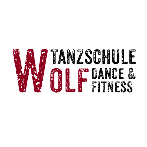 Tanzschule Wolf - Dance & Fitness