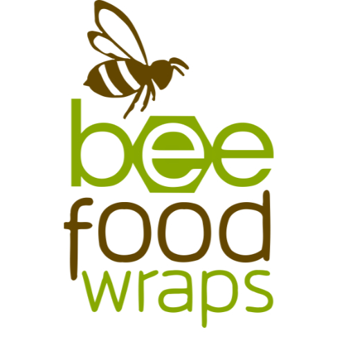 Bee Food Wraps - Bienenwachstuch