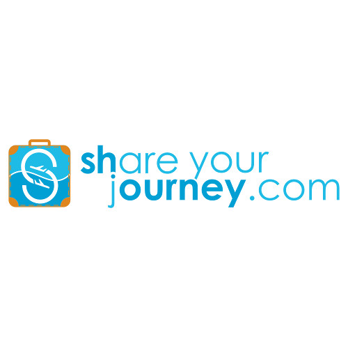 shourney.com - share your journey