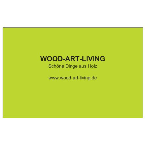 Wood-Art-Living