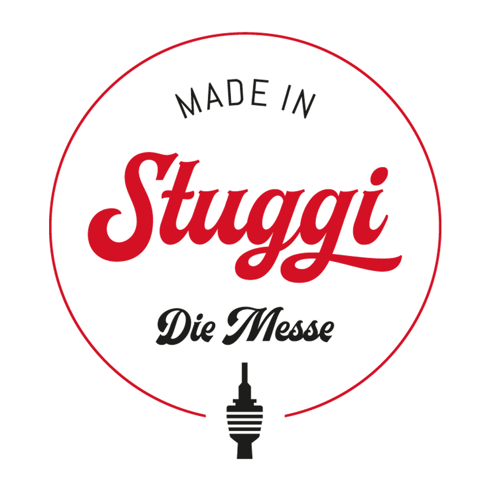 Made In Stuggi